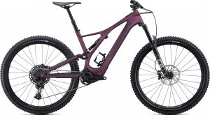 Specialized Turbo Levo SL Comp Carbon 2021 e-Mountainbike