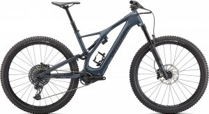 Specialized Turbo Levo SL Expert Carbon 2021 e-Mountainbike
