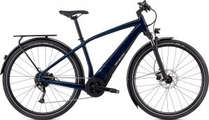Specialized Turbo Vado 3.0 2021 Trekking e-Bike