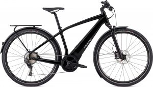 Specialized Turbo Vado 5.0 2021 Trekking e-Bike