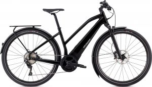Specialized Turbo Vado 5.0 Step-Through 2021 Trekking e-Bike