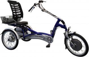 Van Raam Easy Rider 2020