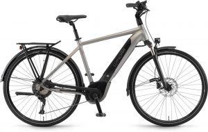 Winora Sinus iX11 2020 Trekking e-Bike,City e-Bike