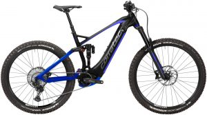 Corratec E-Power RS 160 LTD 2021 e-Mountainbike