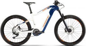 Haibike XDURO AllTrail 5.0 2021 e-Mountainbike