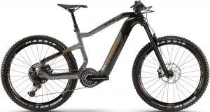 Haibike XDURO AllTrail 6.0 2021 e-Mountainbike