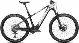 ROTWILD R.C750 Core HT 2021 e-Mountainbike