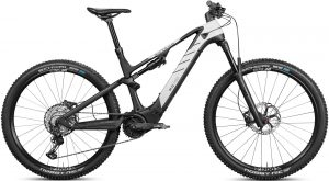 ROTWILD R.C750 Pro 2021 e-Mountainbike