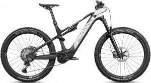 ROTWILD R.C750 Ultra 2021 e-Mountainbike