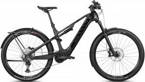 ROTWILD R.T750 Tour 2021 e-Mountainbike