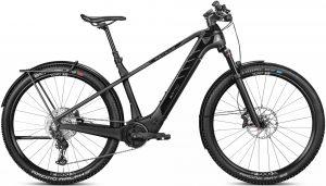 ROTWILD R.T750 Tour HT 2021 e-Mountainbike