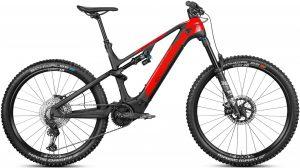 ROTWILD R.X750 Core 2021 e-Mountainbike