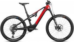 ROTWILD R.X750 Pro 2021 e-Mountainbike