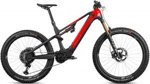 ROTWILD R.X750 Ultra 2021 e-Mountainbike