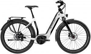 Simplon Kagu Bosch Uni 275 TR 2021 Trekking e-Bike,e-Bike XXL