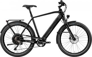 Simplon Kagu Neodrives XT-30 Speed 2021