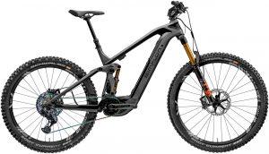 Simplon Rapcon PMAX GX1 Eagle 2021 e-Mountainbike