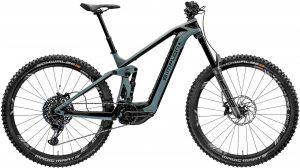 Simplon Rapcon PMAX XT-12 2021 e-Mountainbike