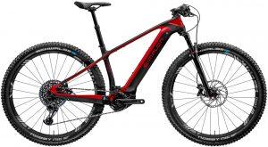 Simplon Sengo PMAX E-14 2021 e-Mountainbike