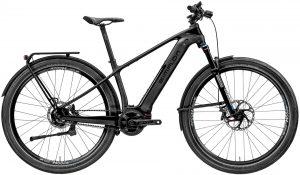 Simplon Sengo PMAX XT-12 2021 e-Mountainbike