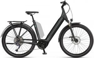 Winora Sinus 9 2021 Trekking e-Bike,City e-Bike