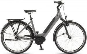 Winora Sinus iN8 2021 City e-Bike
