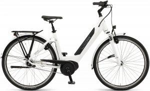 Winora Sinus iN8f 2021 City e-Bike