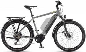 Winora Sinus iX10 2021 Trekking e-Bike,City e-Bike