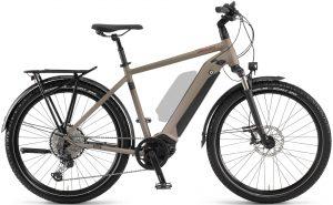 Winora Sinus iX12 2021 Trekking e-Bike,City e-Bike