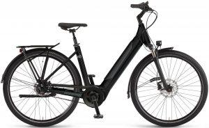 Winora Sinus R8 2021 City e-Bike
