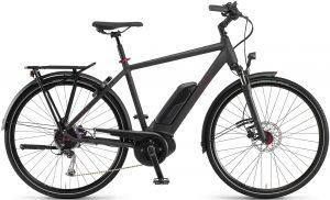 Winora Sinus Tria 9 2021 Trekking e-Bike,City e-Bike