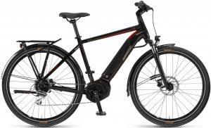Winora Yucatan 9 2021 Trekking e-Bike