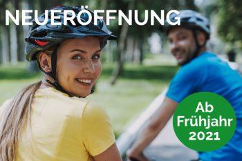 e-motion e-Bike Welt Frankfurt-Süd