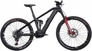 Bulls Sonic EVO AM-I Carbon 2021 e-Mountainbike