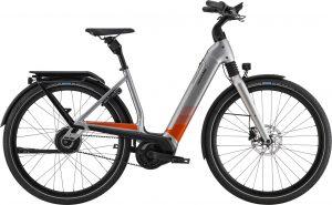 Cannondale Mavaro NEO 1 2021 Urban e-Bike,City e-Bike