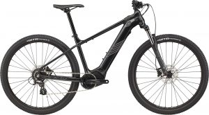 Cannondale Trail NEO 3 2021 e-Mountainbike