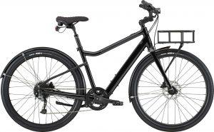 Cannondale Treadwell NEO EQ 2021 Urban e-Bike,City e-Bike