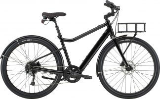 Cannondale Treadwell NEO EQ 2021