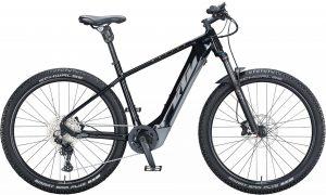 KTM Macina Team XL 2021 e-Mountainbike,e-Bike XXL