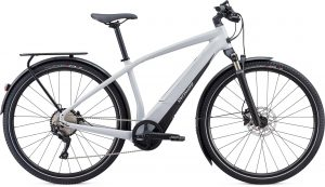 Specialized Turbo Vado 4.0 2020 Trekking e-Bike
