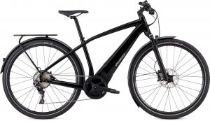 Specialized Turbo Vado 5.0 2020 Trekking e-Bike
