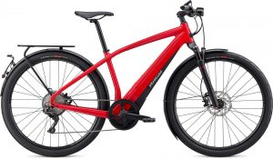 Specialized Turbo Vado 6.0 2020 S-Pedelec,Trekking e-Bike