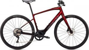 Specialized Vado SL 4.0 2020 Urban e-Bike