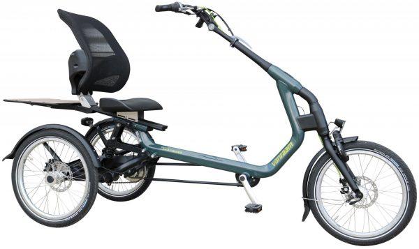 Van Raam Easy Rider 3 2021