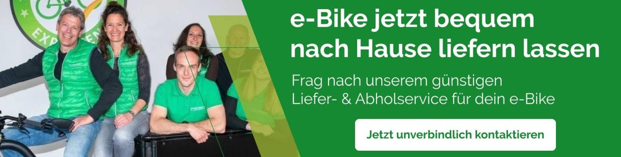 liefer- und abholservice e-motion e-bike welt oberallgäu