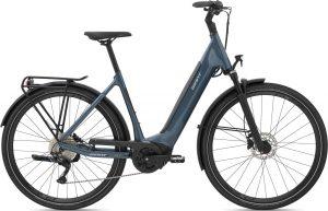 Giant Anytour E+ 1 LDS 2021 Trekking e-Bike,e-Bike XXL