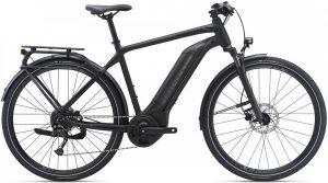 Giant Explore E+ 3 GTS 2021 Trekking e-Bike,e-Bike XXL