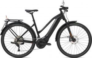 Giant Explore E+ Pro 45 STA 2021 S-Pedelec,Trekking e-Bike
