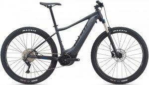 Giant Fathom E+ 2 2021 e-Mountainbike,e-Bike XXL