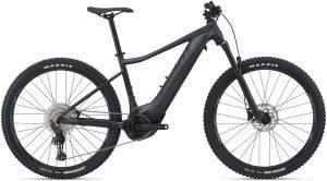 Giant Fathom E+ 2 Pro 2021 e-Mountainbike,e-Bike XXL